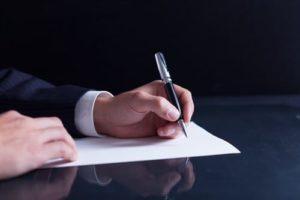 Bauträgervertrag außerordentliche Kündigung