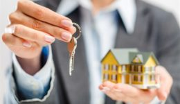 Haftung des Hausverkäufers bei verschwiegenem Marderbefall