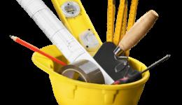 Werklohnanspruch – Verkürzung der Verjährung durch AGB-Klausel