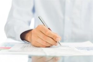 Unterschied Werkvertrag – Dienstvertrag
