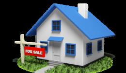 Hausverkauf – Hinweispflicht bzgl. Feuchtigkeitsschäden