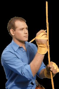 Schwarzarbeit – Keine Gewährleistungsansprüche des Auftraggebers