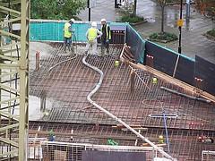 10799504104_c94fa132ae_m_building-site
