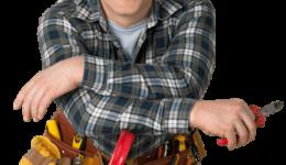 Bauherr haftet nicht für Handwerker, wenn diese Sicherungsmaßnahmen nicht einhalten