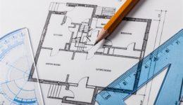 Architektenhaftung – mangelhafte Planungsleistung des Architekten