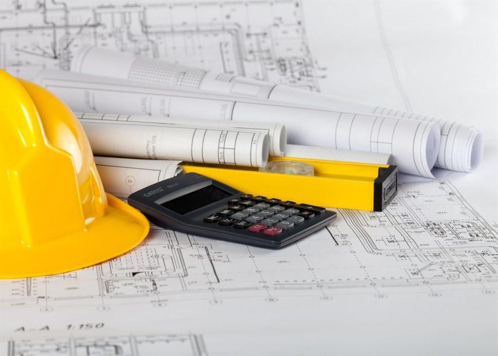 Architektenleistungen – Verjährungsfrist für Schadensersatzansprüche