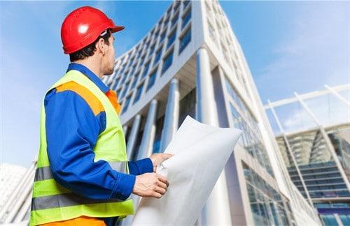 Architektenhaftung - Verletzung der Untersuchungs- und Mitteilungspflicht