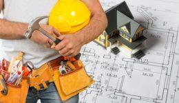 Werklohnforderung – Keine Fälligkeit ohne Abnahme des Werks