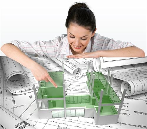 Bauhandwerkersicherung