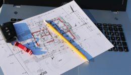 Bauplanungsrecht
