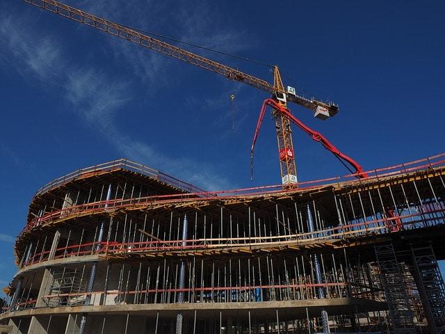 Abgrenzung des Bauplanungsrechts zum Bauordnungsrecht