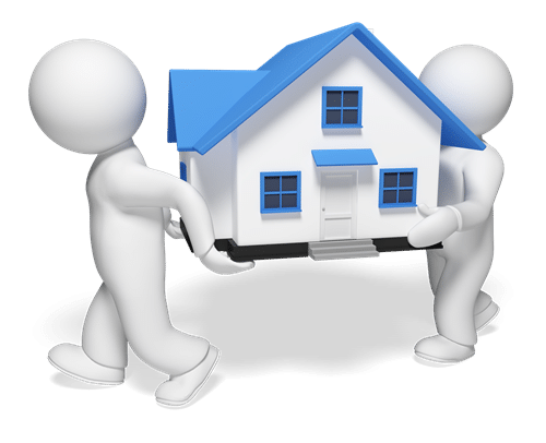 Baukostengarantie