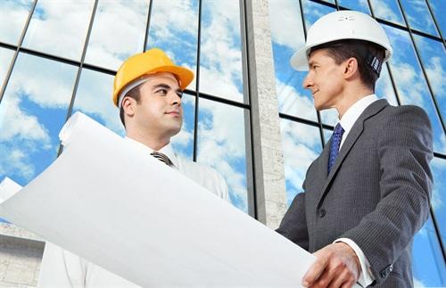 Vereinbarung einer Kostenobergrenze im Baurecht
