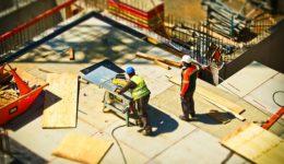 BauUnternehmerhaftung ist verschuldensunabhängig