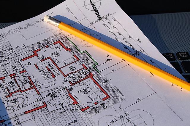 Ein Bebauungsplan enthält die rechtsverbindlichen Festsetzungen über die Art und das Maß der baulichen Nutzung eines Teilgebiets in der jeweiligen Gemeinde.