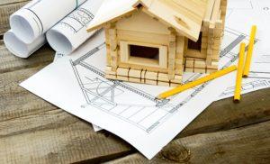 Bauen ohne Genehigungsverfahren