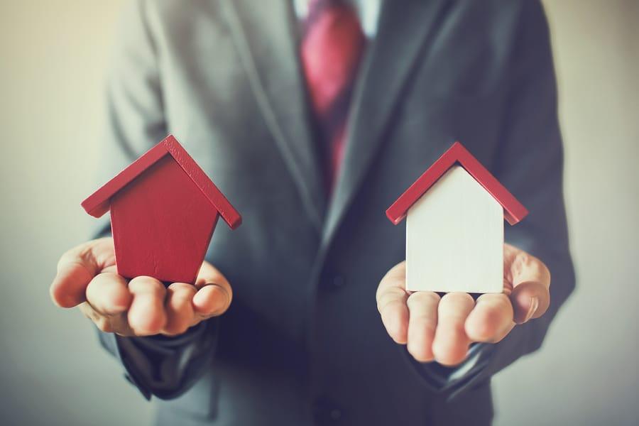 Betsnadgarantie oder Bestandssicherung für bereits genehmigte Bauten