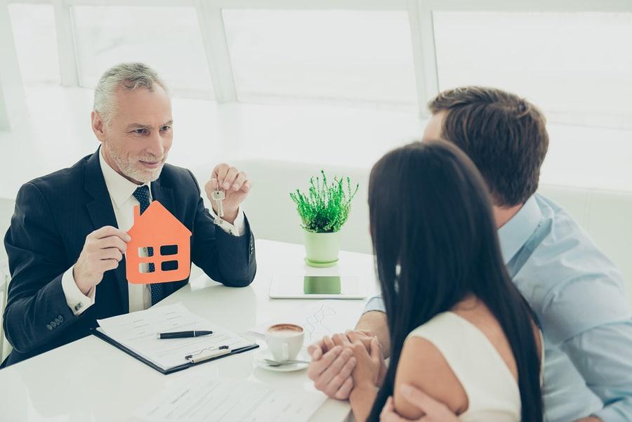 Rückabwicklung Grundstücksvertrag