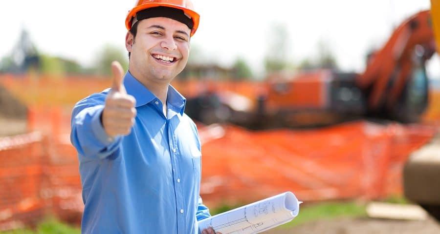 Baugenehmigung für Aufstockung einer Doppelhaushälfte