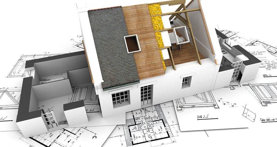 Nachbaranfechtung einer Baugenehmigung für ein Mehrfamilienhaus - Nichteinhaltung von Abstandsflächen