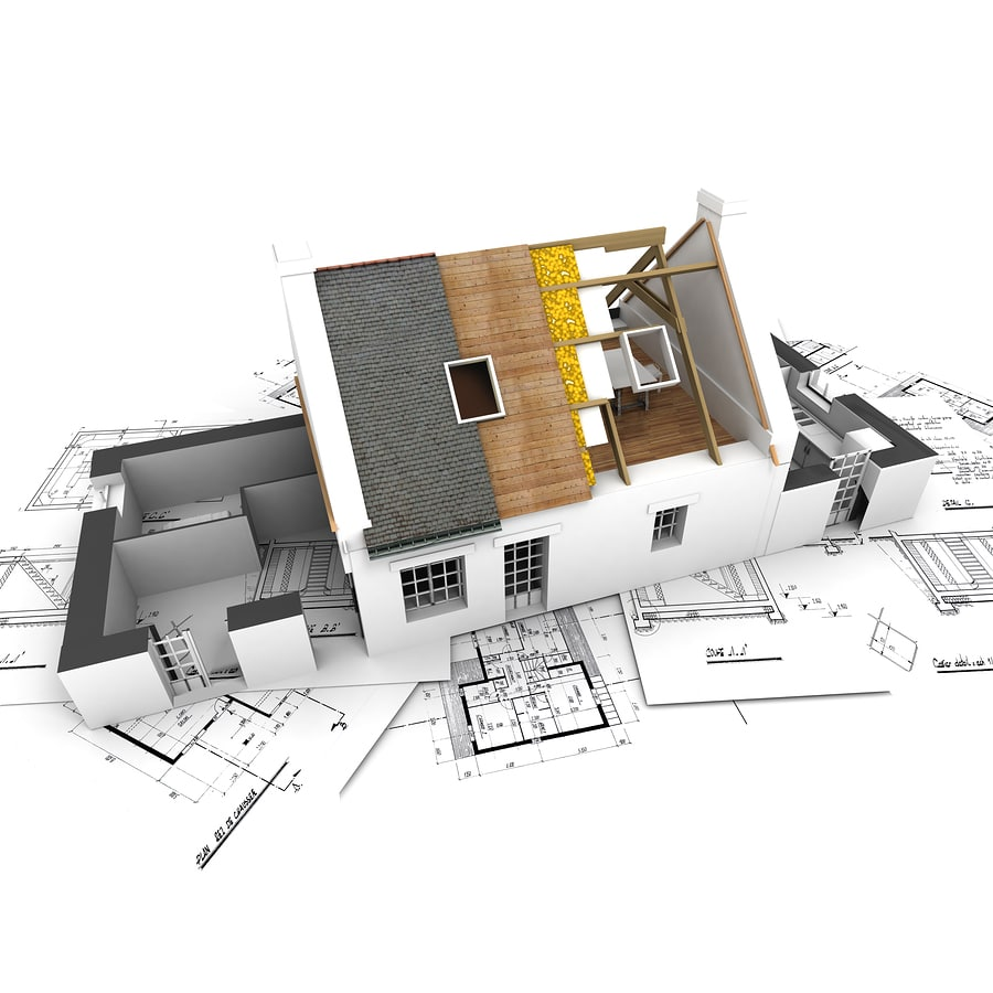 Nachbaranfechtung Einer Baugenehmigung Fur Ein Mehrfamilienhaus