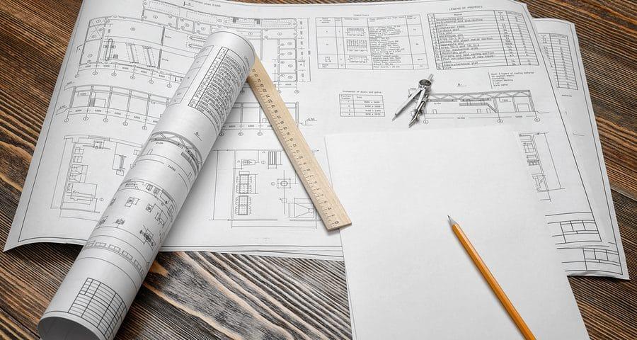 anfechtung einer baugenehmigung ausnahmegenehmigung baurecht siegen kreuztal. Black Bedroom Furniture Sets. Home Design Ideas