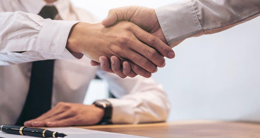 Architektenvertrag: Wirksamkeit eines Vertragsschlusses mit einem Analphabeten