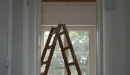 Haftung des Werkunternehmers für Schäden die bei der Erbringung der Werkleistung verursacht wurden