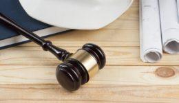 Werkvertragsrecht: BGH verbietet fiktive Schadenskosten