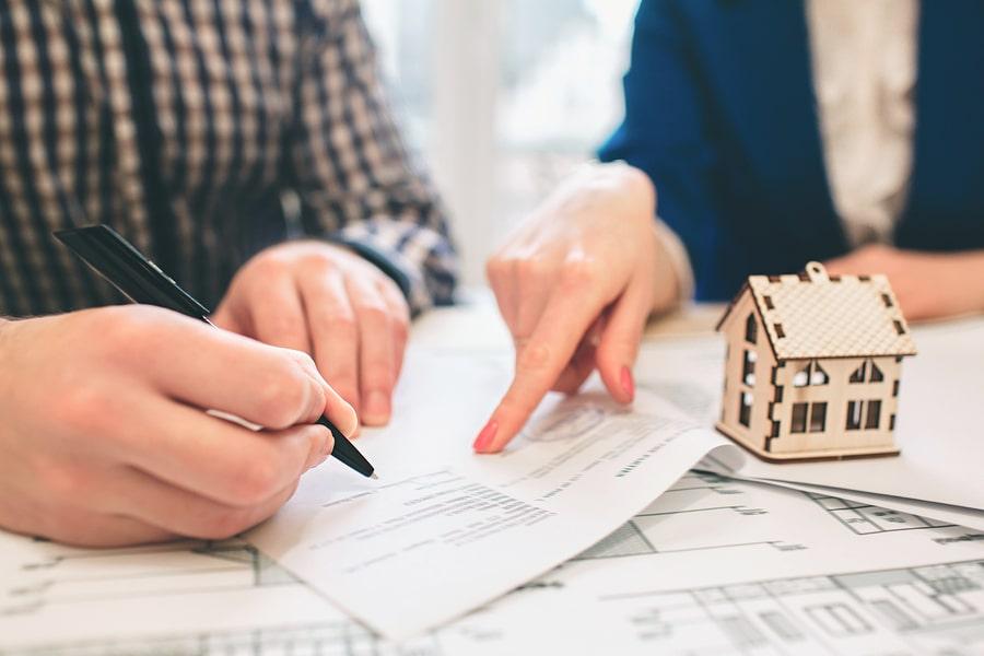 Bauvertrag ohne Einbeziehung der VOB als Ganzes - Vergütungsanspruch der Schlussrechnung