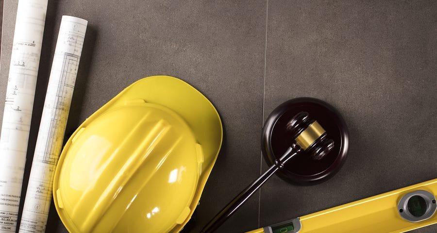 Werkvertrag: Ersatz der Kosten der Ersatzvornahme und Mangelverursachung durch Besteller