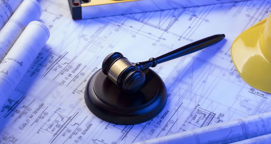 Bauprozess – Feststellungsklage zur Beseitigung von Mängeln nach selbstständigem Beweisverfahren
