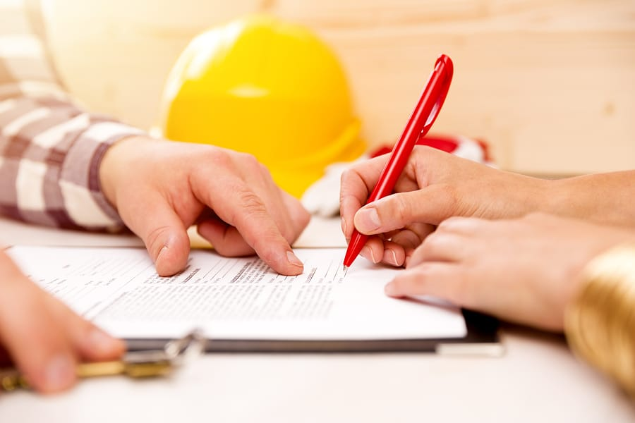 VOB-Bauvertrag: Rückgabe der Gewährleistungsbürgschaft bei Verjährung des Gewährleistungsanspruchs
