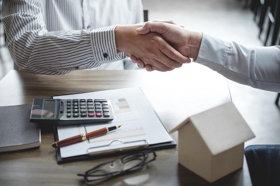 Bauvertrag: Werklohnanspruch bei vorzeitiger Vertragsbeendigung