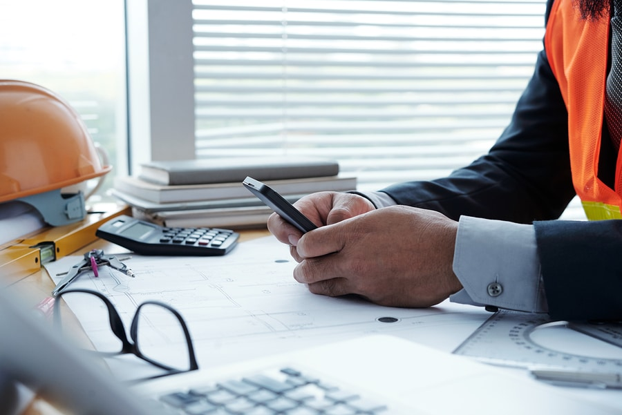 Werkvertrag: Zurückbehaltung des Werklohns bis zur Erstellung einer dem UStG entsprechenden Rechnung?