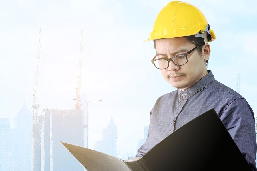Bauvertrag: Verjährung des Herausgabeanspruchs von Ausführungsunterlagen
