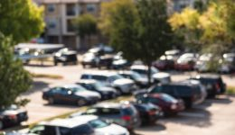 Befahren eines Grundstücks mit Fahrzeugen – Unterlassungsanspruch