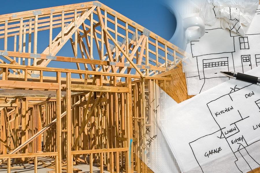 WEG - Verfügungsbefugnis des Bauträgers - Zulässigkeit von baulichen Veränderungen