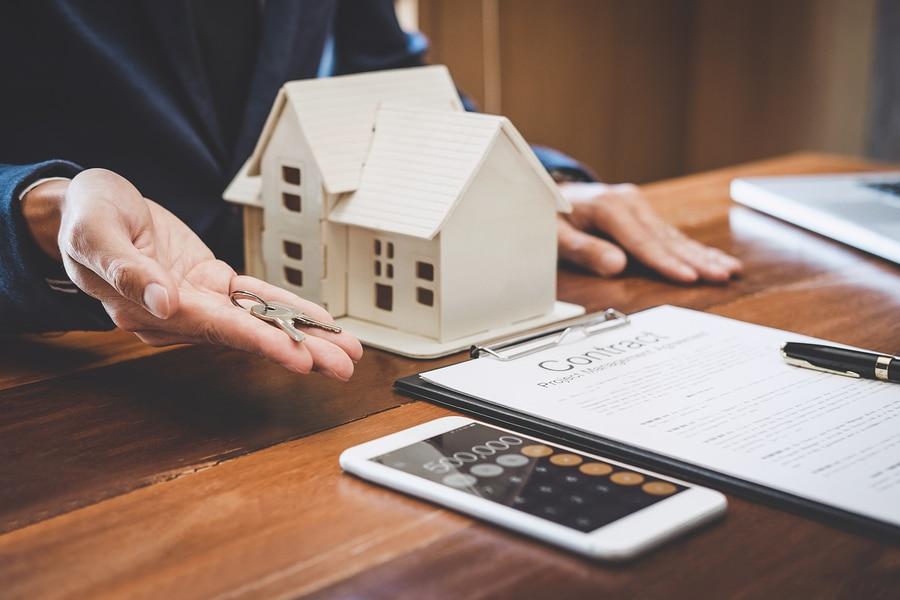 Pauschalpreisvertrag in Baurecht