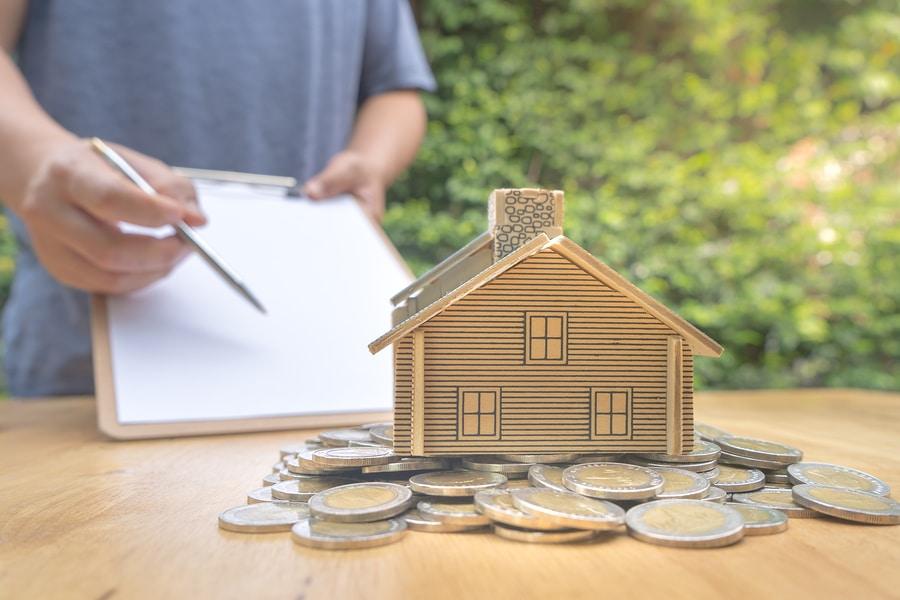 Pauschalpreisverträge für Bauleistungen