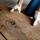 Werklohnanspruch - Zurückbehaltungsrecht des Bestellers bei fehlender Rechnung