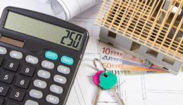 Baukostenüberschreitung – Haftung des Architekten