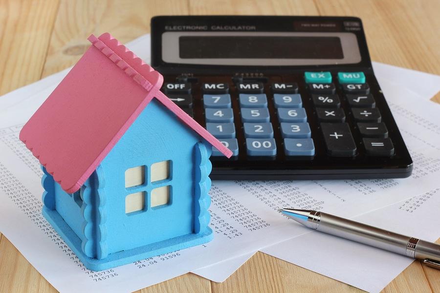 VOB-Bauvertrag – Fälligkeit des Umsatzsteueranteils des Werklohns