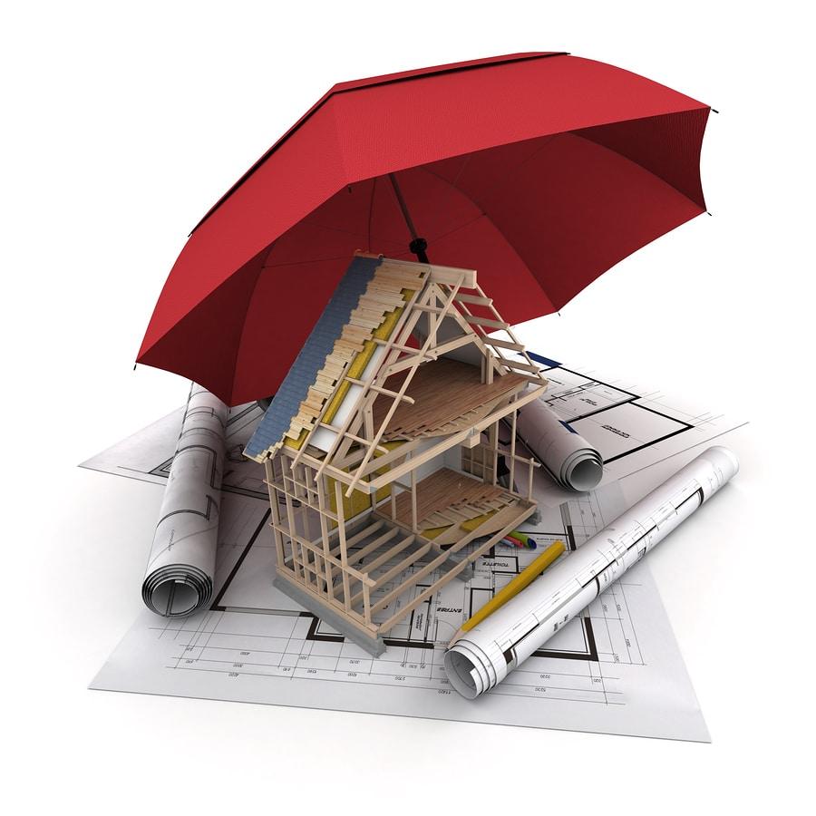 Architektenhaftung - Durchführung eines Steuermodells