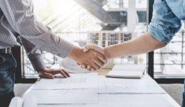 Widerrufsrecht bei Werkverträgen