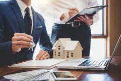 Bauvertrag mit einem öffentlichen Auftraggeber - Mehrvergütungsklage