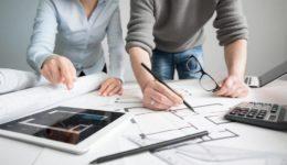 Honorar des Architekten im Baurecht