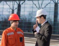 Schwarzarbeitsverbot - Mängelansprüche bei Nichtigkeit des Werkvertrags