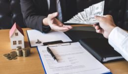 Bauvertrag - Kostenvorschuss zur Mängelbeseitigung vor Abnahme des Werkes