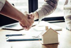 Bauträgervertrag: Koordinierungspflicht des Bauträgers bei Sonderwunschaufträgen durch Erwerber